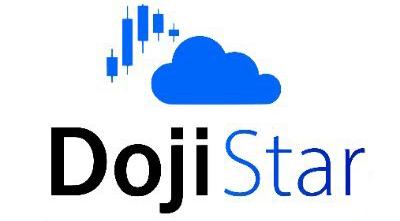 DojiStar
